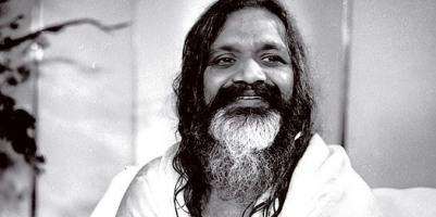 maharishi-yogi-documentary-full-movie-history-channel