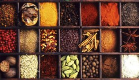 spices-214036_origin