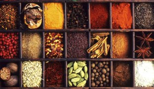 spices-214036_origin