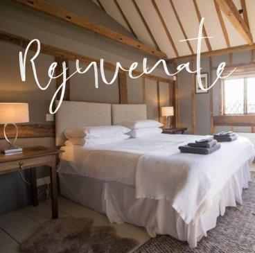 retreat_shop