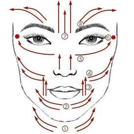 roller-face_ceca3c62-c425-4205-bb84-8ae552543901_grande