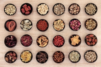 TCM.herb_.chinesemedicine.alternative_blog.jpg