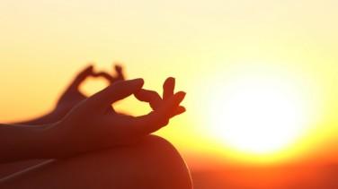 ariya-mind-academy-blog-meditation-practice