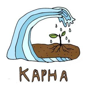 kapha1-300x300