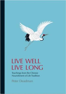 livewellbook
