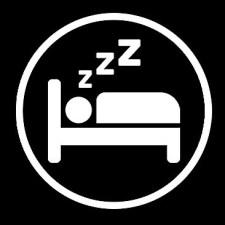 Sleep-Icon.jpg