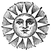 Sun-VintageImage-Graphics-Fairy