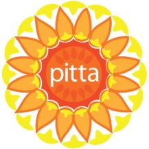 pitta2