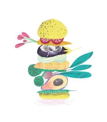 vburger1