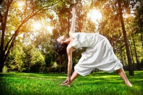 5-Yoga-Poses-You-Should-Be-Doing-Now