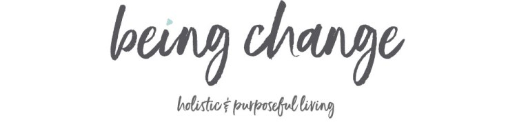 being-change-logo-v.2