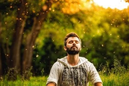 Meditation-Smaller.jpeg
