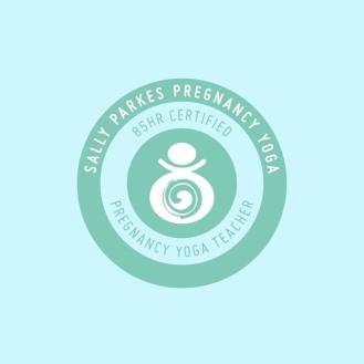 pregnancy certificate