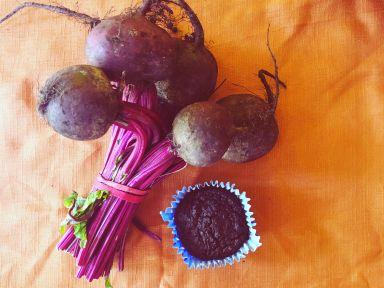beetroot muffins.jpg